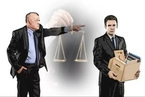 Будет ли повышение зарплат судьям федеральным в 2020