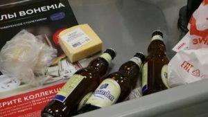 Закон о продаже алкоголя с 1 января 2020 года