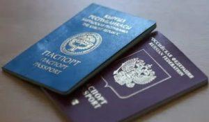 Закон о двойном гражданстве рф 2020 разъяснения