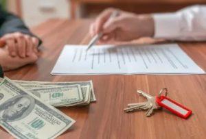 Что такое залог и депозит при аренде квартиры