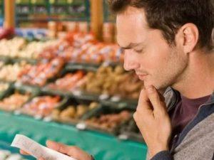 Что делать если продавец обманул покупателя