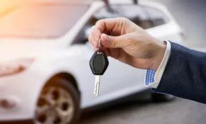 Может ли сделка по продаже авто быть признана незаконной
