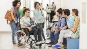 Дадут ли ипотеку инвалиду 2 группы в сбербанке