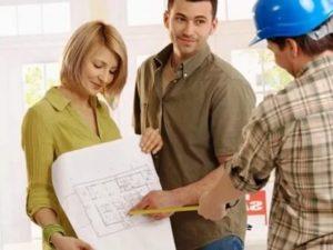 Как продать квартиру с неузаконенной перепланировкой по ипотеке