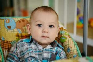 Где можно усыновить новорожденного ребенка волгоград