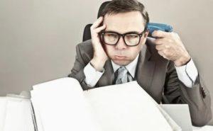 Акционерное общество банкротство