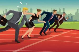 Что такое честная конкуренция