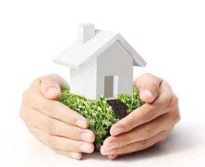Собственность или аренда земли что лучше