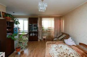 Обмен квартиры с доплатой материнским капиталом грязи