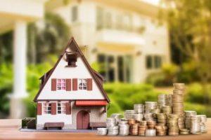 Можно ли продать апартаменты без земельного участка