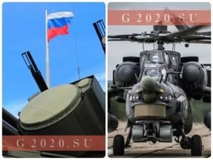Будет ли война в россии 2020 году мнение экспертов