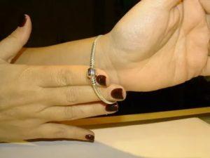 Можно ли поменять браслет пандора если не подошел размер