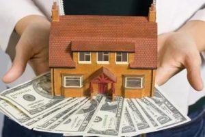 Можно ли застраховать строящийся дом