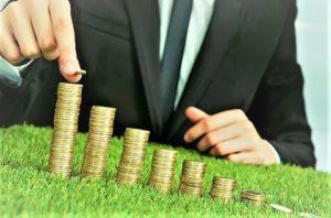 Аренда земли оплата налога