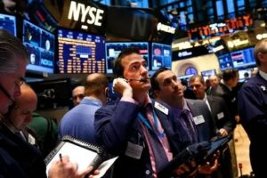 Когда следующие торги на валютной бирже