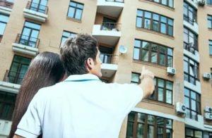 Как правильно взять ипотеку на вторичное жилье