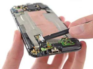 Как поменять неисправный мобильный телефон