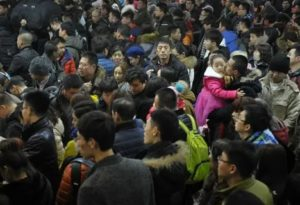 Эмиграция в китай из россии
