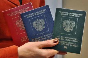 Правила получение гражданство рф гражданам снг