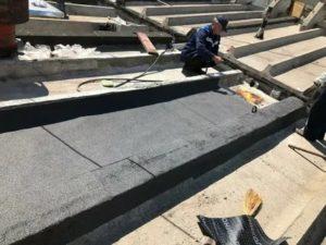 Как обязать ук произвести ремонт крыши многоквартирного дома