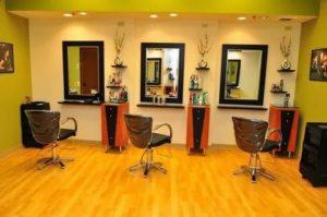 Как открыть мужскую парикмахерскую с нуля пошагово