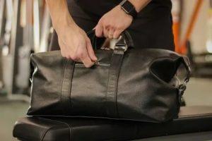 Купил дорожную сумку порвалась сколько гарантия как возвратить стоимость сумки